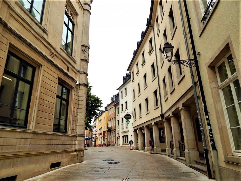 Люксембург33.jpg