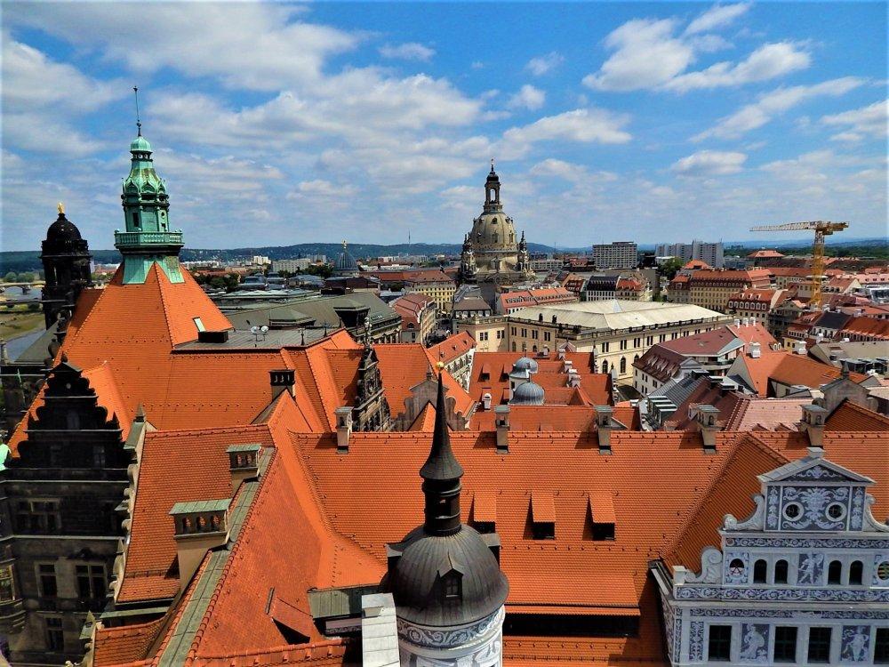 Дрезден( площадка4).jpg