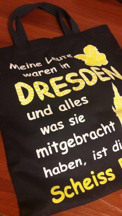 Дрезден( сумка).jpg