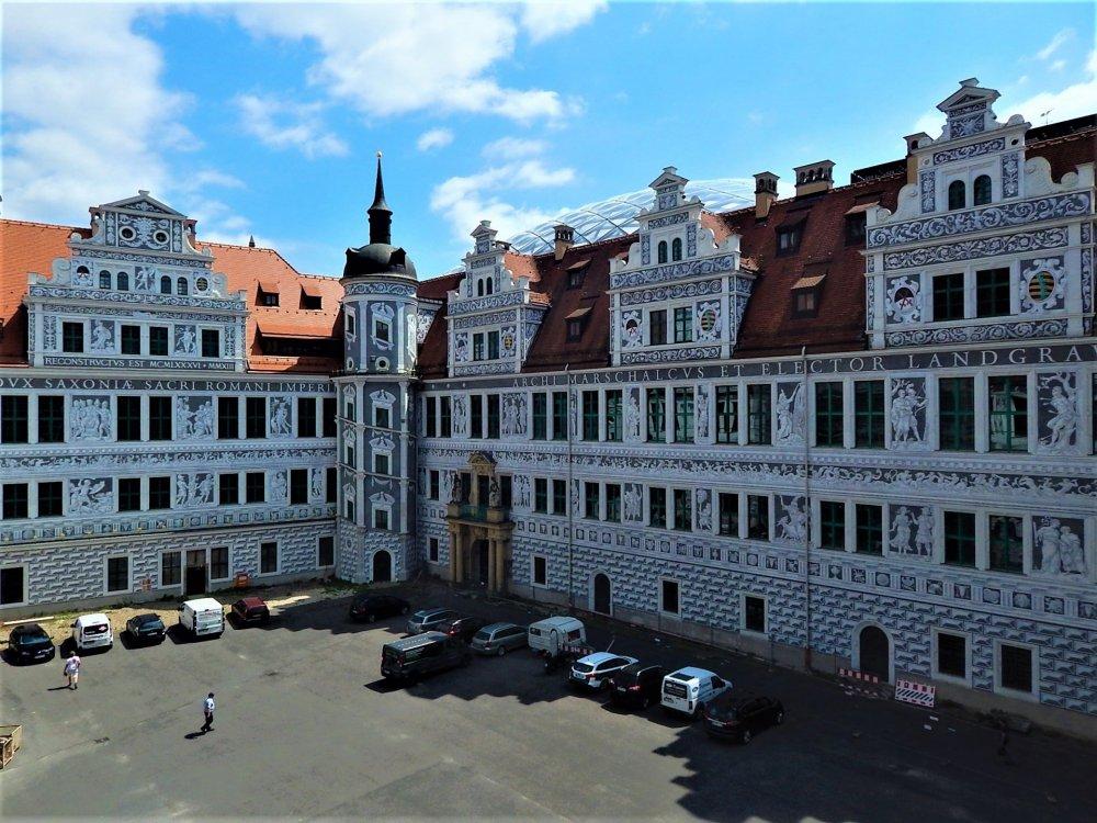 Дрезден( площадка1).jpg