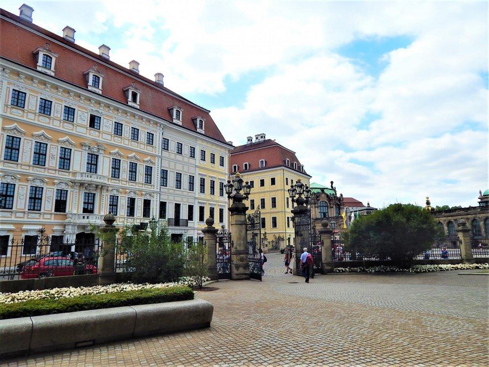 Дрезден( выход).jpg