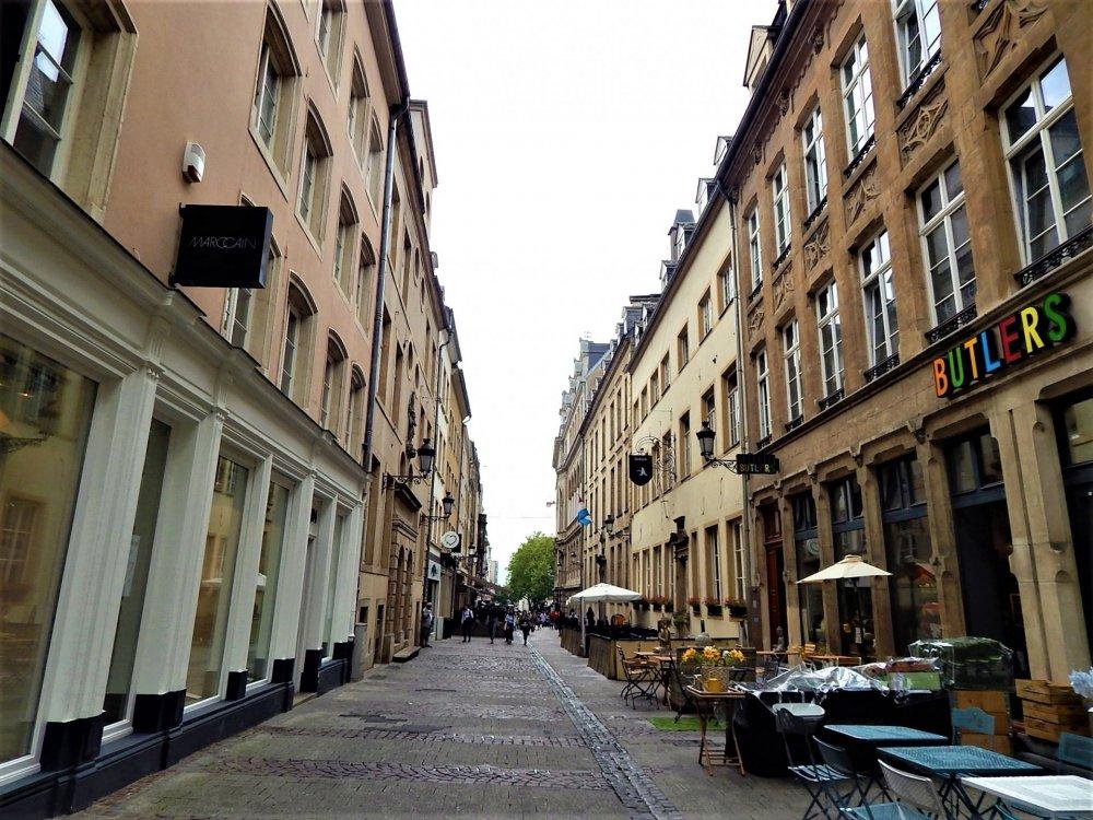 Люксембург55.jpg