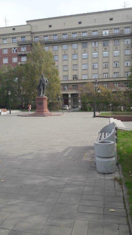 Город Новосибирск3.jpg