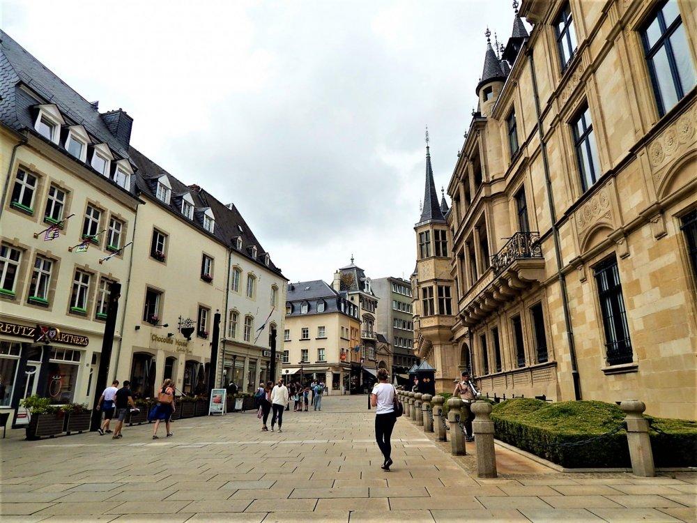 Люксембург54.jpg