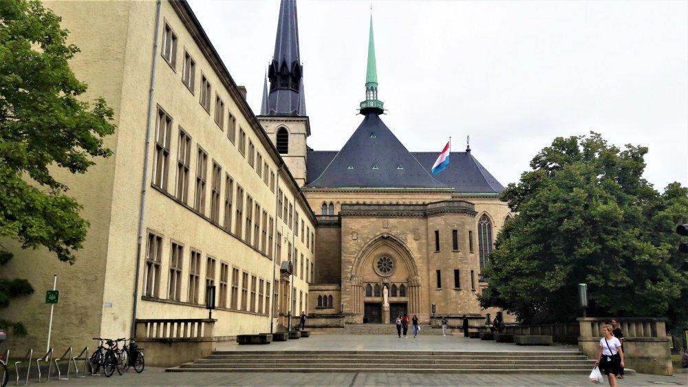 Люксембург15.jpg