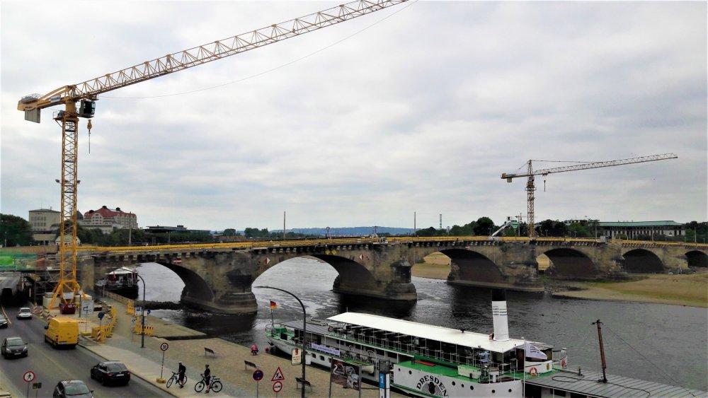 Дрезден( мост).jpg