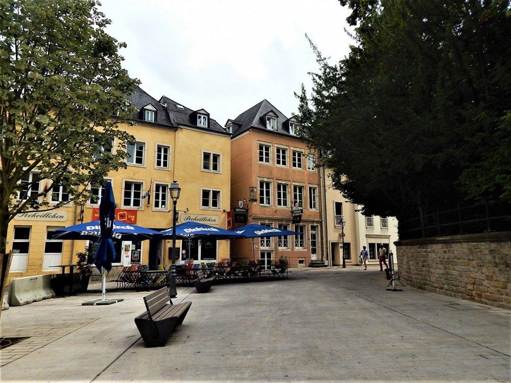 Люксембург53.jpg