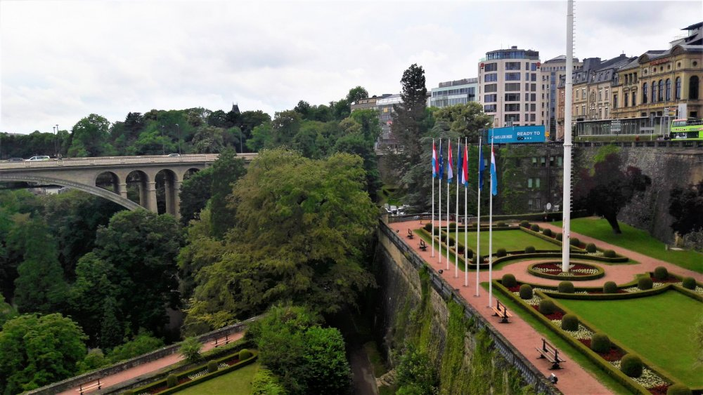 Люксембург14.jpg