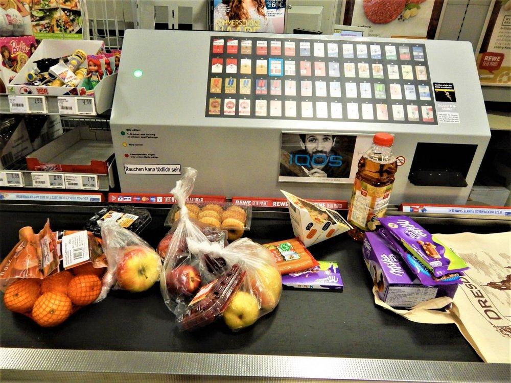 Дрезден( супермаркет24).jpg