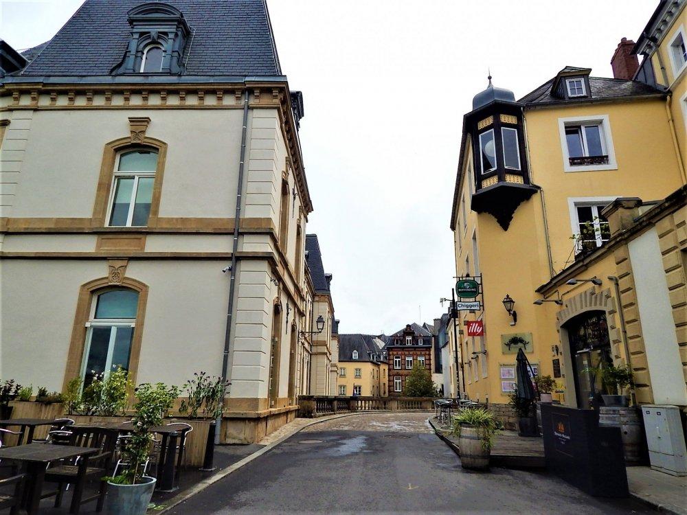 Люксембург42.jpg