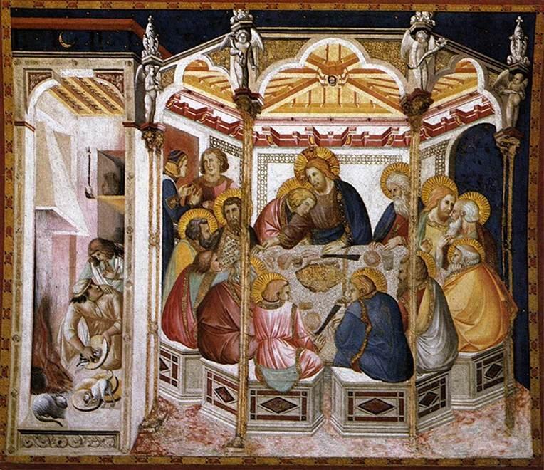 Lorenzetti_lastsu[1].jpg