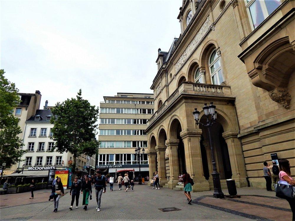 Люксембург23.jpg