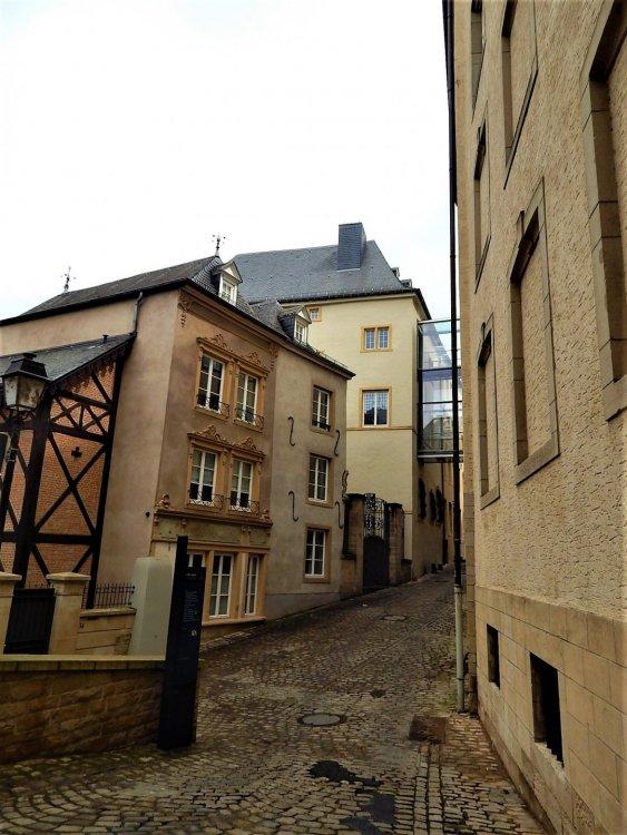Люксембург44.jpg