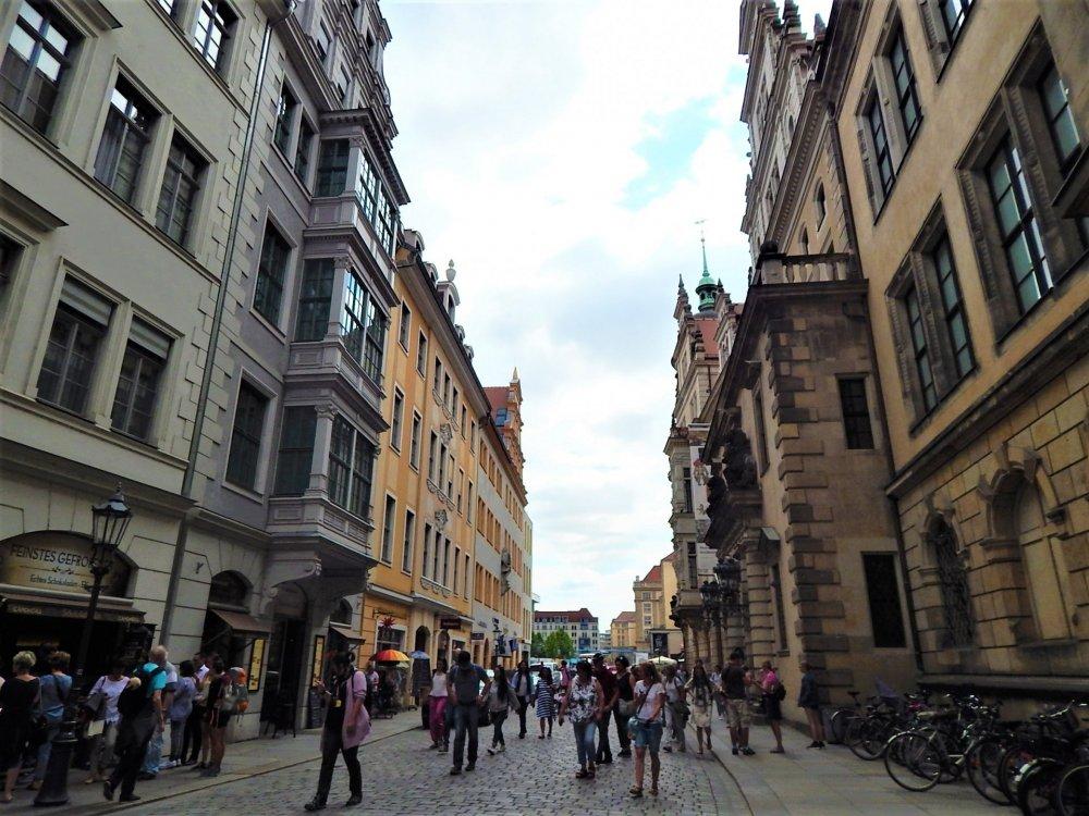 Дрезден( 20).jpg