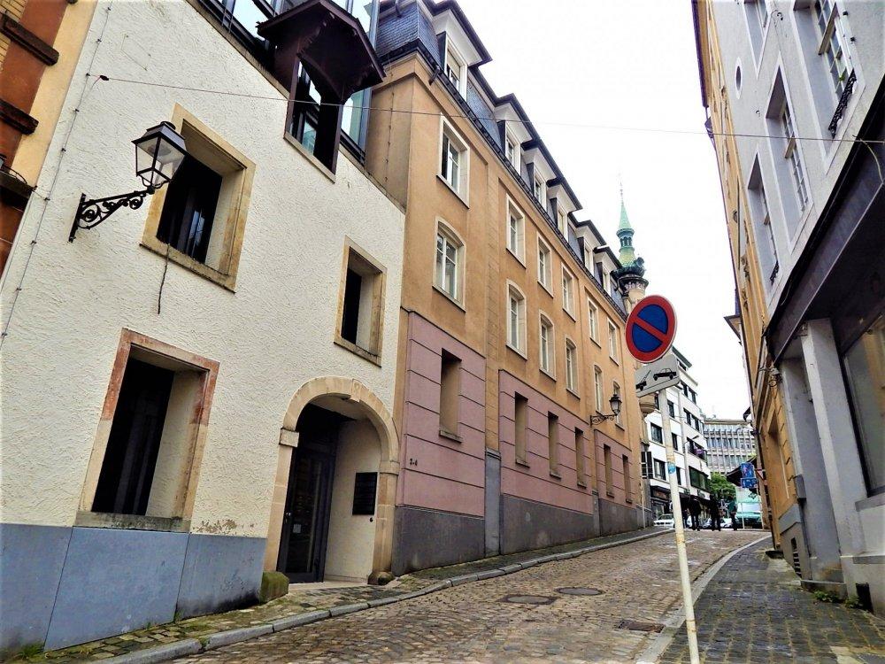 Люксембург39.jpg