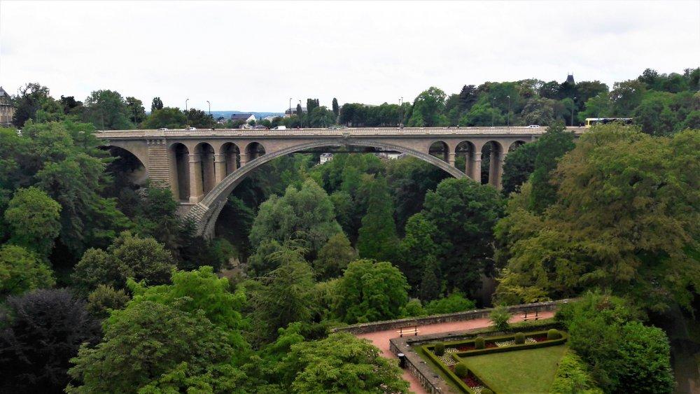 Люксембург( мост).jpg