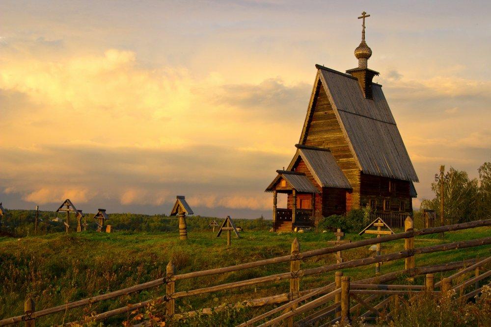 Img_9326-1 Плес Воскресенская церковь.jpg