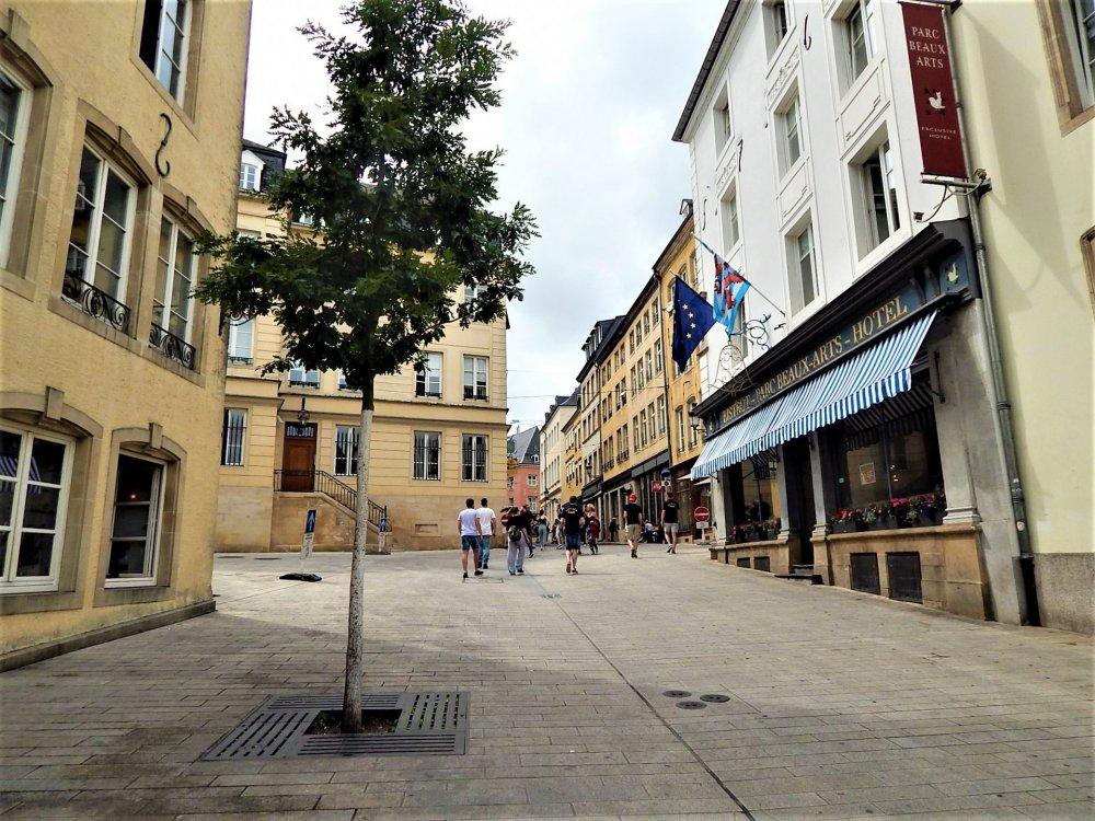 Люксембург51.jpg