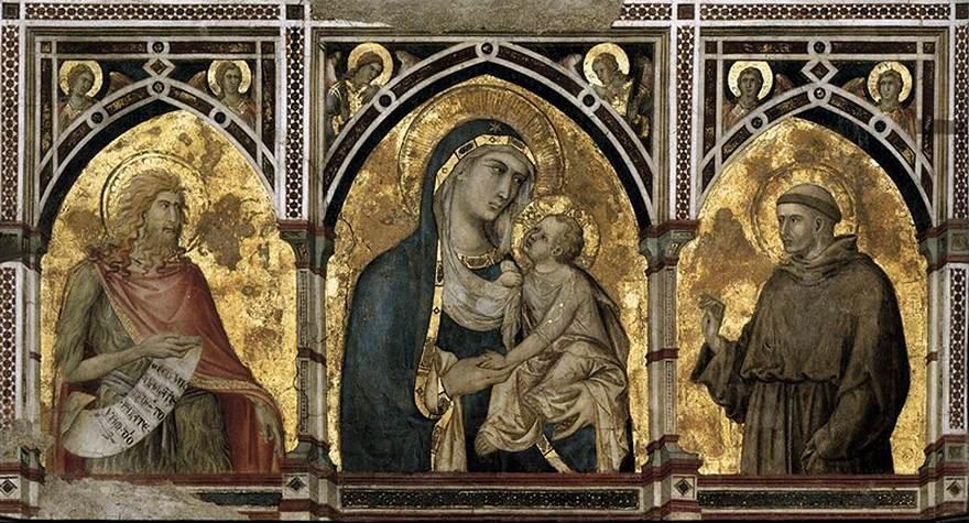Lorenzetti_triptyc[1].jpg
