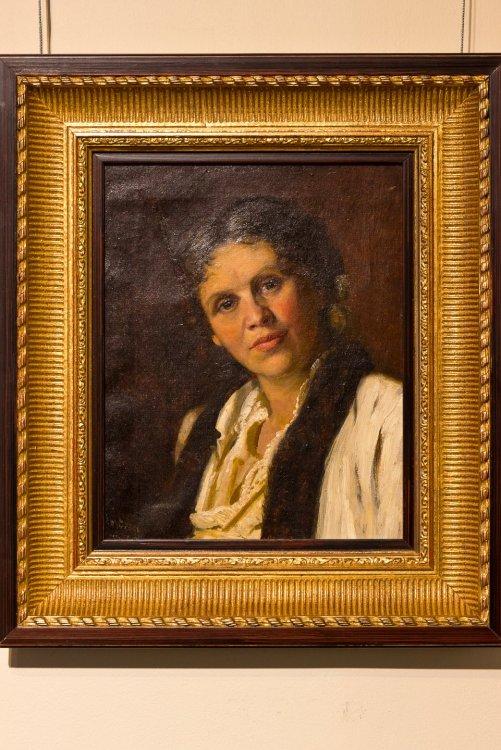 IMG_9309-1 Музей Левитана Левитан Портрет Кувшинниковой.jpg