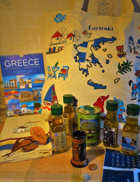 Сувениры Греция 016.JPG