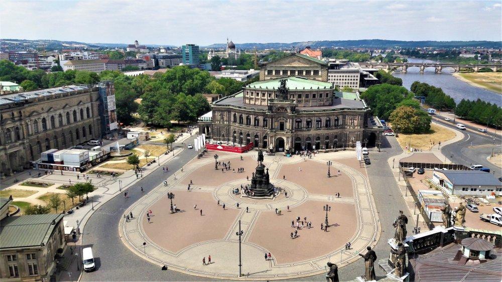 Дрезден( площадка9).jpg