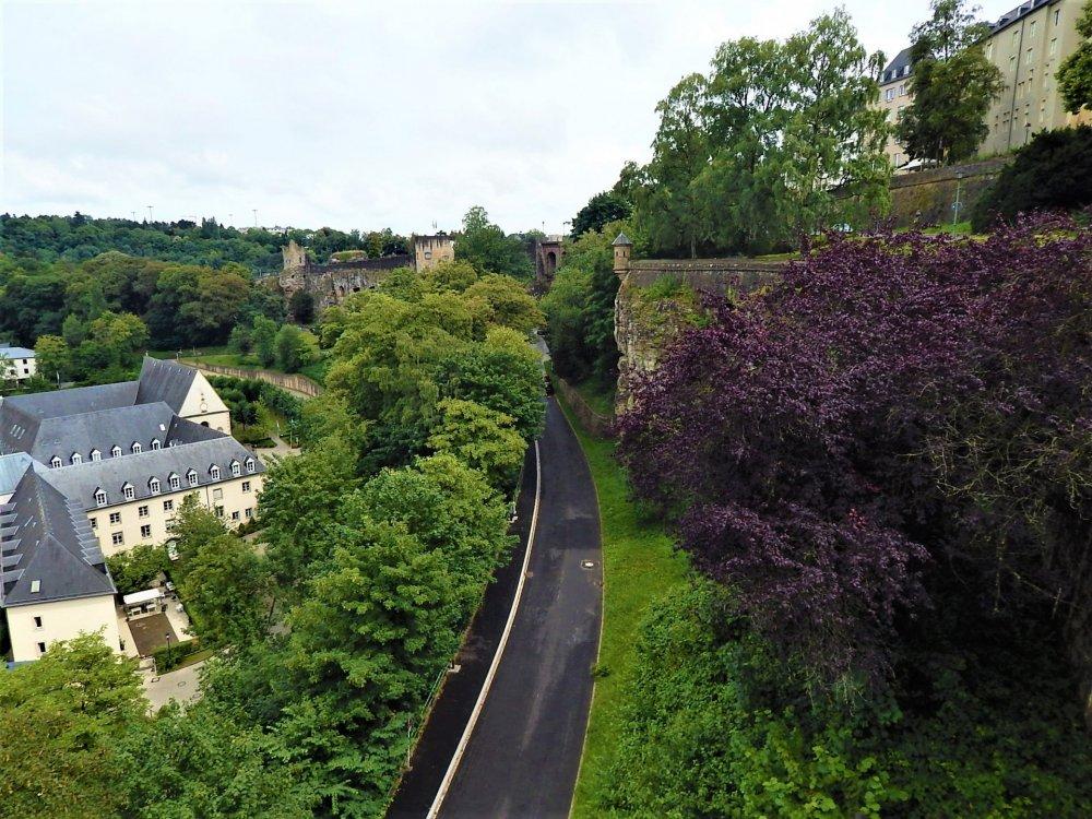 Люксембург48.jpg
