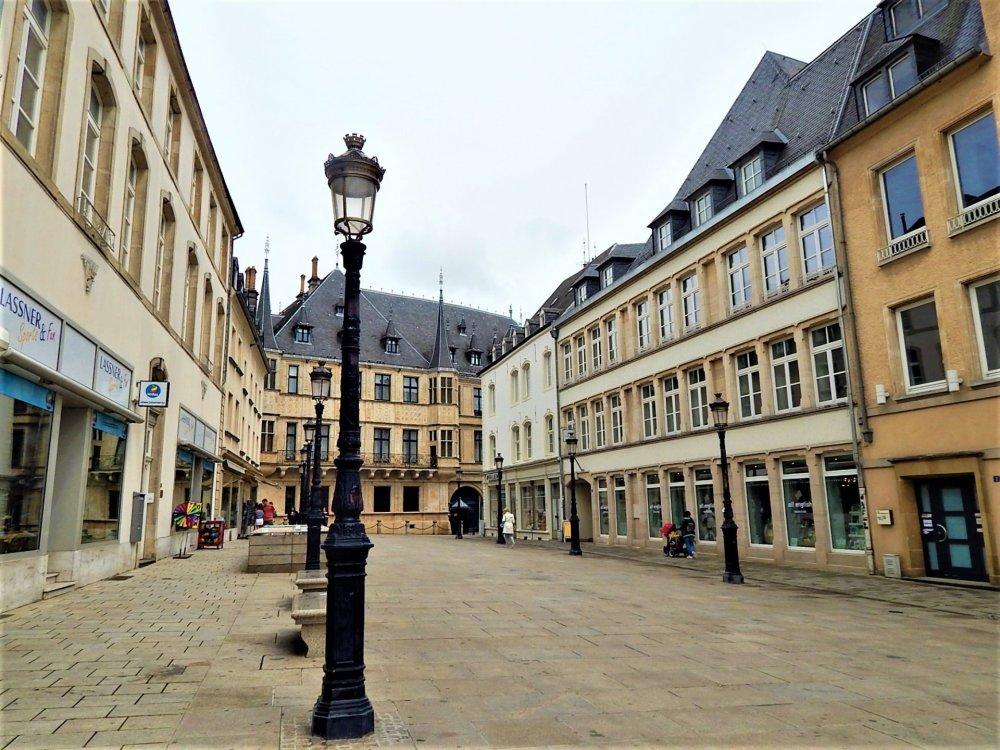 Люксембург29.jpg