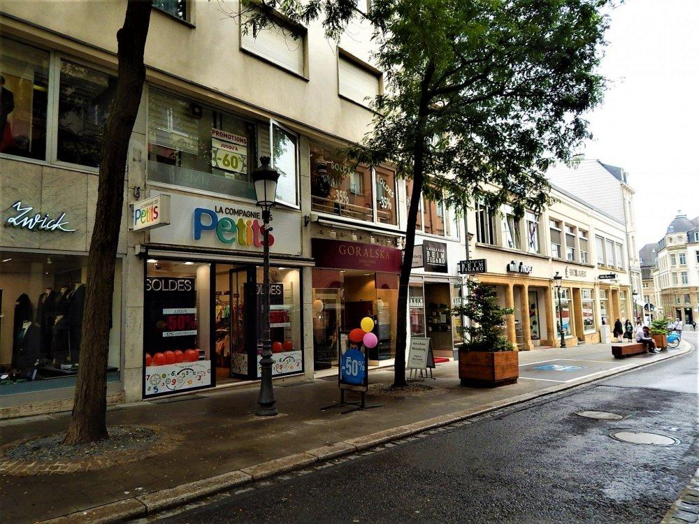 Люксембург28.jpg