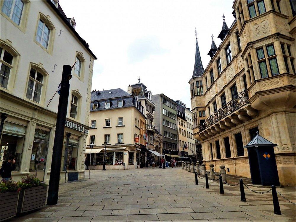 Люксембург(д1).jpg