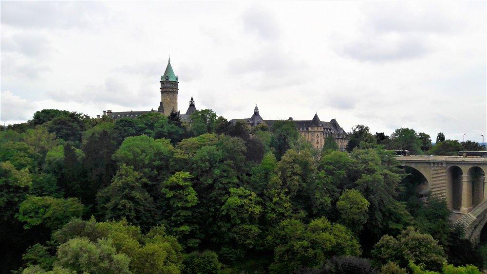 Люксембург( замок).jpg