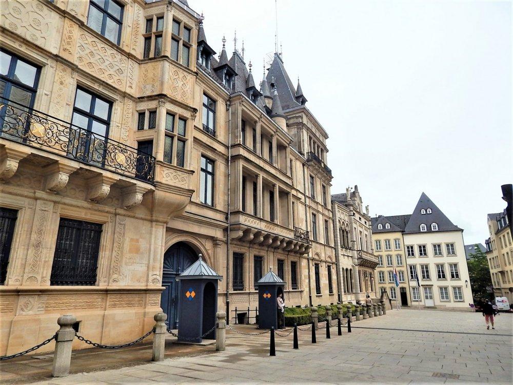 Люксембург(д).jpg