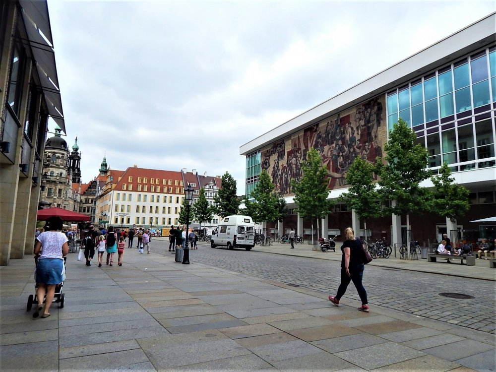 Дрезден25.jpg