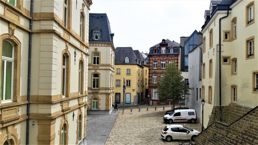 Люксембург7.jpg
