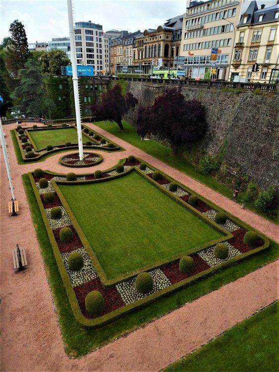 Люксембург57.jpg