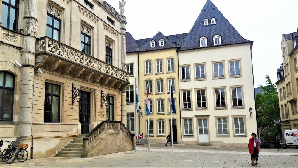 Люксембург3.jpg