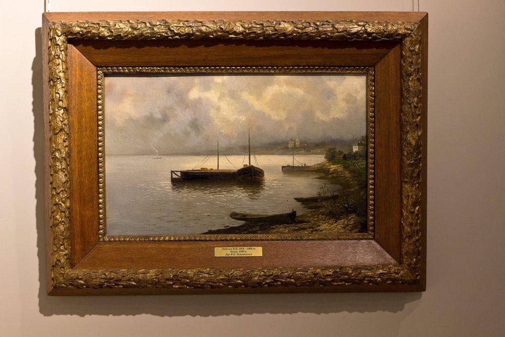 IMG_9310-1 Музей Левитана Левитан Волга.jpg