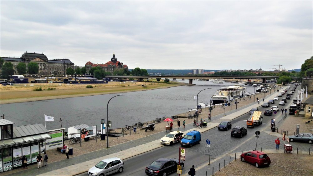 Дрезден( Эльба).jpg