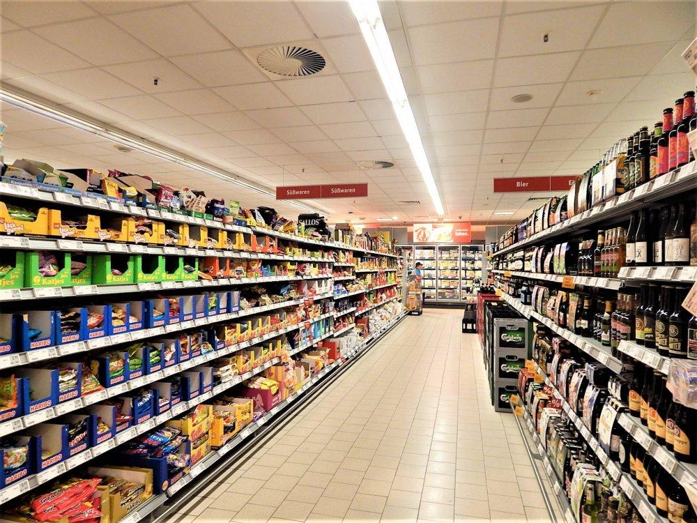 Дрезден( супермаркет22).jpg