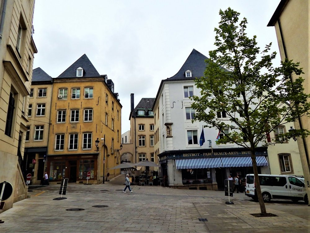 Люксембург35.jpg
