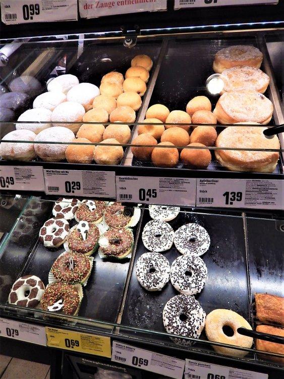 Дрезден( супермаркет).jpg