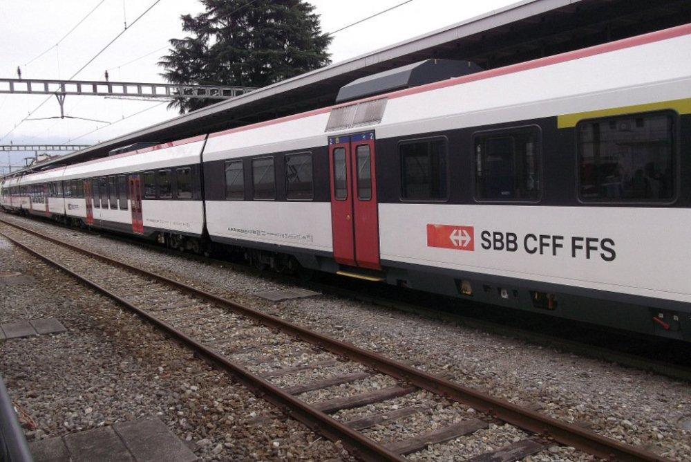 DSCF9800.JPG