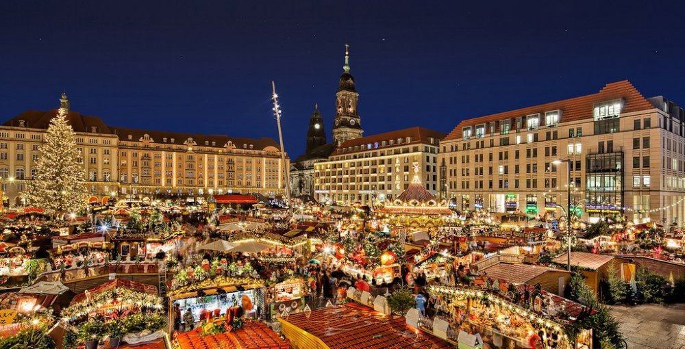 Dresden-Christmas-Market-3.jpg