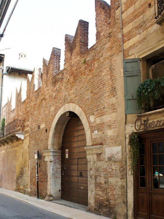 Verona-dom-Romeo.jpg