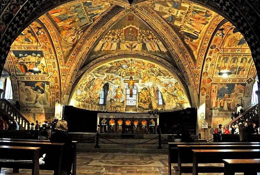 __Assisi___0001.jpg