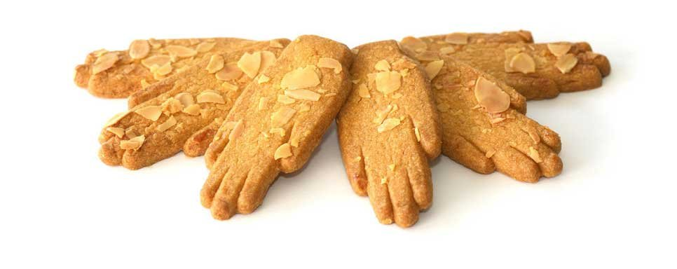 antwerpse_handjes_photo_biscuits.jpg