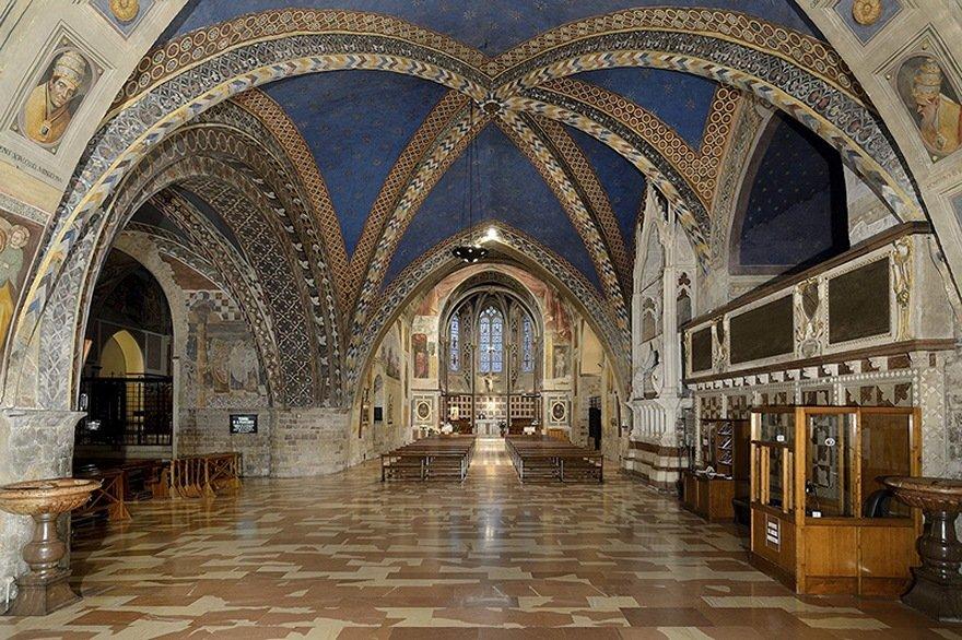 basilicadifrancescoassisi20.jpg