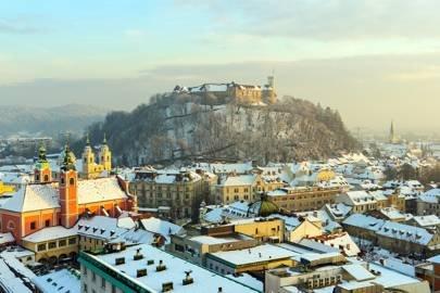 ljubljana_winter-breaks_conde_nast_traveller_26sept19_gettyimages-175255209.jpg