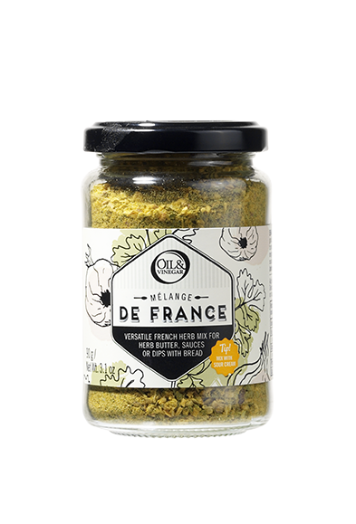 oilenvineg-us-Products-55492_Melange_de_France.png
