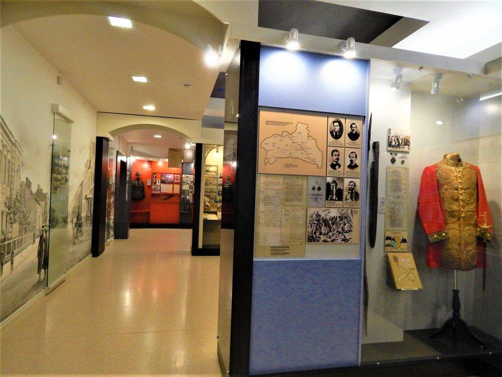 Брест музей 7.jpg